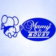 Mamy & Mousy