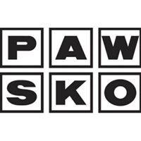 Paw Sko Herning City