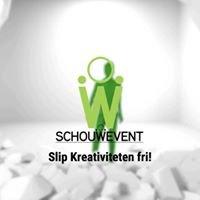 Schouw Event