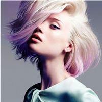 Changenheads Hairdesign