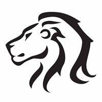 Herning Løve Apotek