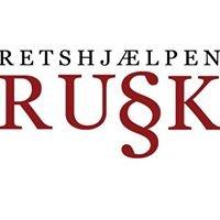 Retshjælpen Rusk