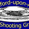 Stratford upon Avon Clay Shooting Ground