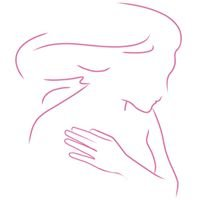 Au Coeur des Femmes