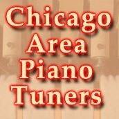 Chicago Area Piano Tuners