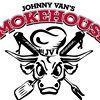 Johnny Van's BBQ