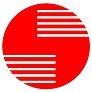Synwin Music Pte Ltd