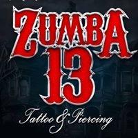 Zumba 13