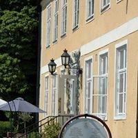 Åhus Gästgivaregård