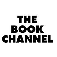 The Book Channel