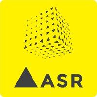 ASR Aktiv Sound Records