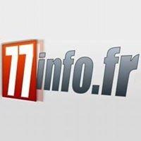 77info.fr