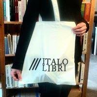 Italo Libri