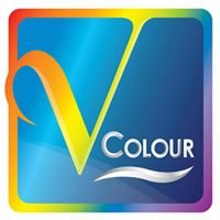 V Colour Saloon