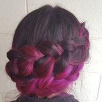 Ellavate hair design