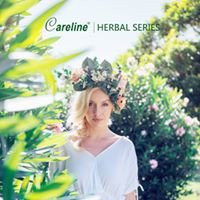 Careline Group