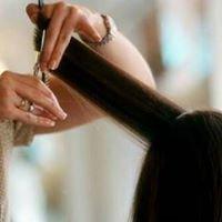 Mirage Hair, Dromana
