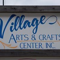 Village Arts & Crafts