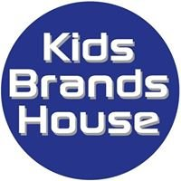 Kids Brands House
