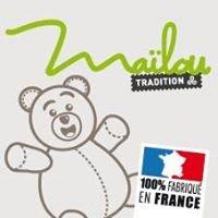 Maïlou Tradition