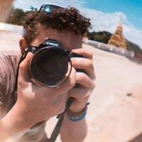 Ben Wright - Photographer