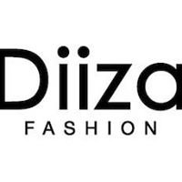 Diiza Fashion