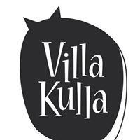 VillaKulla