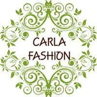 Carla Fashion