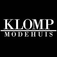 Modehuis Klomp