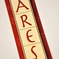 Librería Ares
