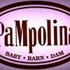 Pampolina