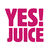 Yes Juice