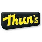 Albert Thun AB - Thun's