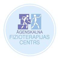 Āgenskalna fizioterapijas centrs