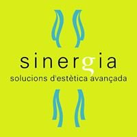 Sinergia Girona