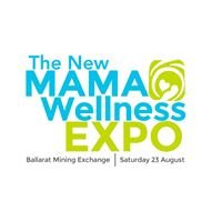 New Mama Wellness Expo