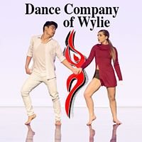 Dance Company of Wylie