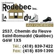 Rodebec