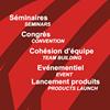 Cap Affaires Montpellier