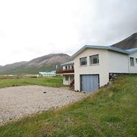 Ferðaþjónustan Borg-Njarðvík