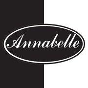 Annabelle AS
