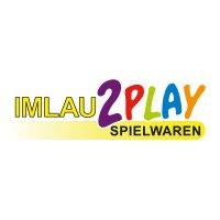 IMLAU 2 play