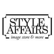 Style Affairs