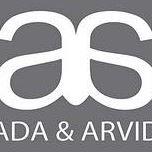 Ada&Arvid