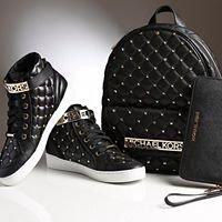 Nordic Shoe & Bag Fair