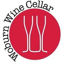 Woburn Wine Cellar