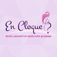 En Cloque