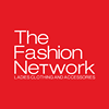 The Fashion Network
