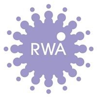 Refugee Women's Association (RWA)