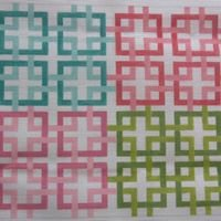 Kate Dickerson/KSH Needlepoint Collections